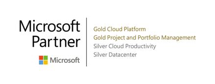 Competences Microsoft de Dyn IT Maroc