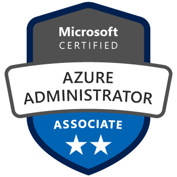 azure-administrator-associate(1)