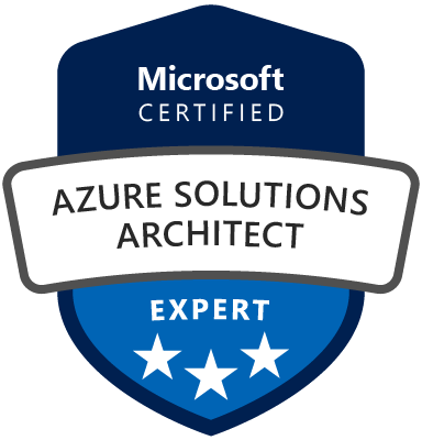 azure-solutions-architect-expert (1)